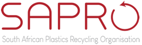 South African Plastics Recycling Organisation: SAPRO